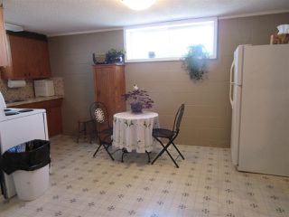 Photo 18: 525 5 Street: Thorhild House for sale : MLS®# E4147622