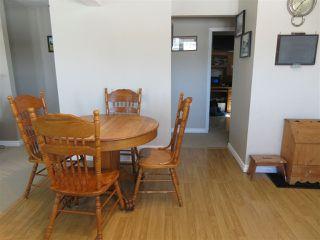 Photo 6: 525 5 Street: Thorhild House for sale : MLS®# E4147622
