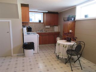Photo 19: 525 5 Street: Thorhild House for sale : MLS®# E4147622