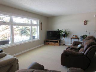 Photo 11: 525 5 Street: Thorhild House for sale : MLS®# E4147622