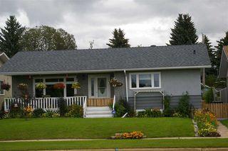 Photo 2: 525 5 Street: Thorhild House for sale : MLS®# E4147622