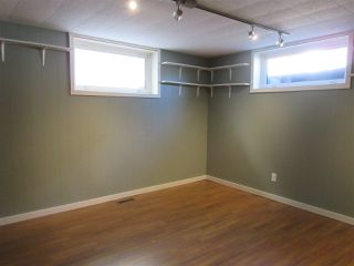 Photo 23: 525 5 Street: Thorhild House for sale : MLS®# E4147622