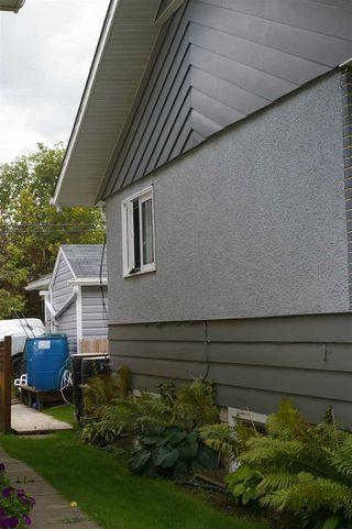 Photo 28: 525 5 Street: Thorhild House for sale : MLS®# E4147622