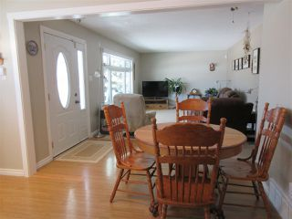 Photo 8: 525 5 Street: Thorhild House for sale : MLS®# E4147622