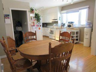 Photo 9: 525 5 Street: Thorhild House for sale : MLS®# E4147622