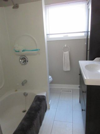 Photo 17: 525 5 Street: Thorhild House for sale : MLS®# E4147622