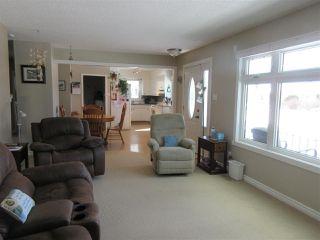 Photo 10: 525 5 Street: Thorhild House for sale : MLS®# E4147622