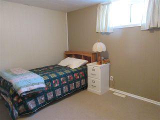 Photo 21: 525 5 Street: Thorhild House for sale : MLS®# E4147622