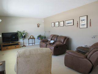 Photo 12: 525 5 Street: Thorhild House for sale : MLS®# E4147622