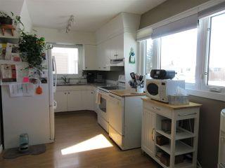 Photo 4: 525 5 Street: Thorhild House for sale : MLS®# E4147622