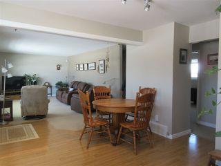 Photo 7: 525 5 Street: Thorhild House for sale : MLS®# E4147622