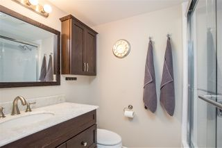 "Photo 15: 116 4885 53 Street in Delta: Hawthorne Condo for sale in ""Green Gables"" (Ladner)  : MLS®# R2349702"