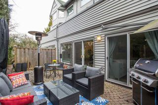 "Photo 17: 116 4885 53 Street in Delta: Hawthorne Condo for sale in ""Green Gables"" (Ladner)  : MLS®# R2349702"
