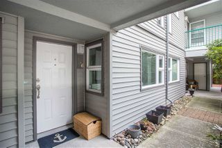 "Photo 18: 116 4885 53 Street in Delta: Hawthorne Condo for sale in ""Green Gables"" (Ladner)  : MLS®# R2349702"