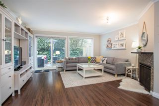 "Photo 11: 116 4885 53 Street in Delta: Hawthorne Condo for sale in ""Green Gables"" (Ladner)  : MLS®# R2349702"