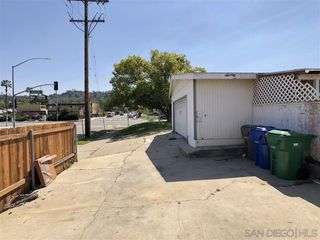 Photo 20: EL CAJON House for sale : 3 bedrooms : 602 W Chase Ave