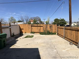 Photo 19: EL CAJON House for sale : 3 bedrooms : 602 W Chase Ave