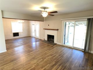Photo 8: EL CAJON House for sale : 3 bedrooms : 602 W Chase Ave