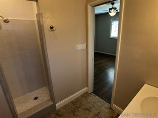 Photo 10: EL CAJON House for sale : 3 bedrooms : 602 W Chase Ave
