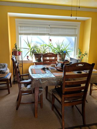 Photo 7: 10107 106 Street: Westlock House for sale : MLS®# E4150084