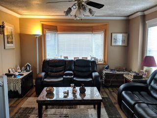 Photo 3: 10107 106 Street: Westlock House for sale : MLS®# E4150084