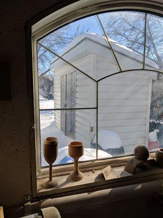 Photo 24: 10107 106 Street: Westlock House for sale : MLS®# E4150084