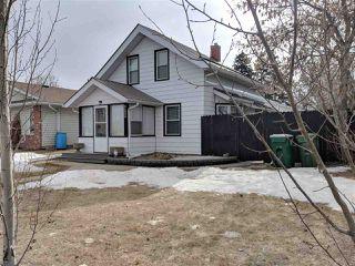 Photo 2: 10107 106 Street: Westlock House for sale : MLS®# E4150084