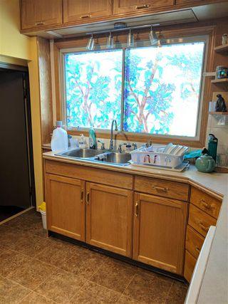 Photo 9: 10107 106 Street: Westlock House for sale : MLS®# E4150084