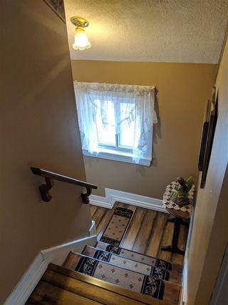 Photo 13: 10107 106 Street: Westlock House for sale : MLS®# E4150084