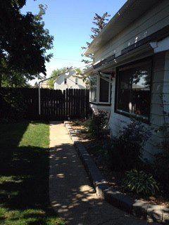 Photo 30: 10107 106 Street: Westlock House for sale : MLS®# E4150084