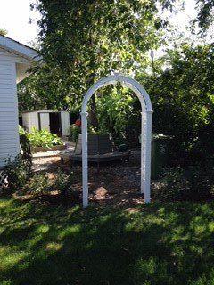 Photo 29: 10107 106 Street: Westlock House for sale : MLS®# E4150084