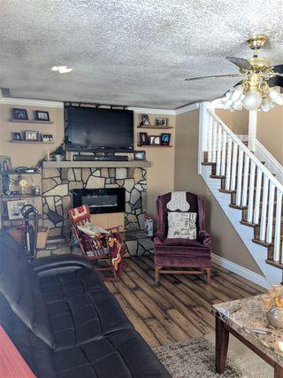 Photo 4: 10107 106 Street: Westlock House for sale : MLS®# E4150084