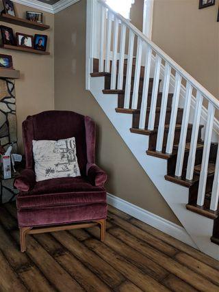 Photo 5: 10107 106 Street: Westlock House for sale : MLS®# E4150084
