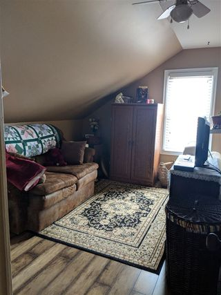 Photo 17: 10107 106 Street: Westlock House for sale : MLS®# E4150084
