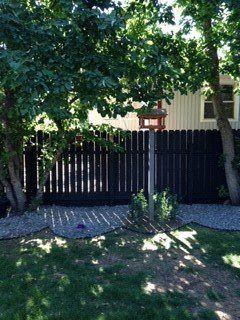Photo 28: 10107 106 Street: Westlock House for sale : MLS®# E4150084