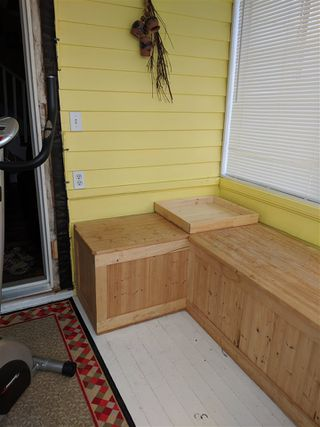 Photo 16: 10107 106 Street: Westlock House for sale : MLS®# E4150084