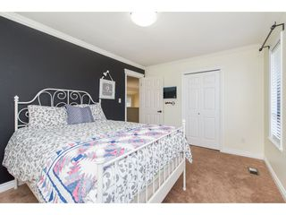 Photo 15: 3753 NANAIMO Crescent in Abbotsford: Central Abbotsford House for sale : MLS®# R2353816