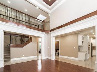 Photo 6: 7620 LEDWAY Road in Richmond: Granville House for sale : MLS®# R2355846