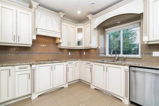 Photo 8: 7620 LEDWAY Road in Richmond: Granville House for sale : MLS®# R2355846