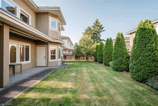 Photo 10: 7620 LEDWAY Road in Richmond: Granville House for sale : MLS®# R2355846