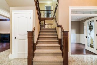 Photo 4: 7620 LEDWAY Road in Richmond: Granville House for sale : MLS®# R2355846
