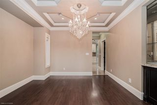 Photo 5: 7620 LEDWAY Road in Richmond: Granville House for sale : MLS®# R2355846