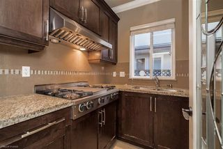 Photo 9: 7620 LEDWAY Road in Richmond: Granville House for sale : MLS®# R2355846