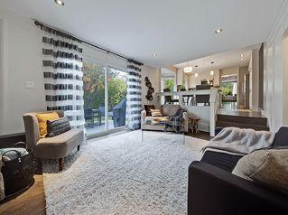 Photo 8: 13923 PARKLAND Boulevard SE in Calgary: Parkland Detached for sale : MLS®# C4237487