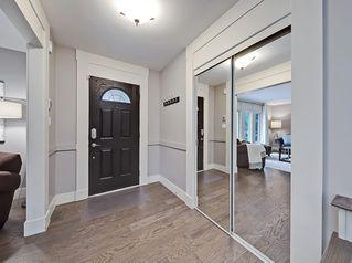 Photo 2: 13923 PARKLAND Boulevard SE in Calgary: Parkland Detached for sale : MLS®# C4237487