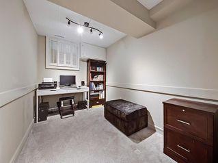 Photo 27: 13923 PARKLAND Boulevard SE in Calgary: Parkland Detached for sale : MLS®# C4237487