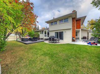 Photo 29: 13923 PARKLAND Boulevard SE in Calgary: Parkland Detached for sale : MLS®# C4237487