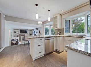 Photo 6: 13923 PARKLAND Boulevard SE in Calgary: Parkland Detached for sale : MLS®# C4237487