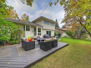 Photo 30: 13923 PARKLAND Boulevard SE in Calgary: Parkland Detached for sale : MLS®# C4237487