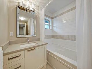 Photo 20: 13923 PARKLAND Boulevard SE in Calgary: Parkland Detached for sale : MLS®# C4237487